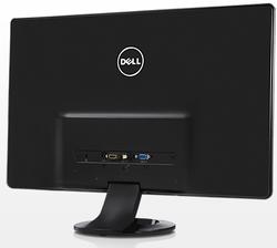 Dell S2330MX
