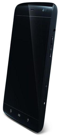Dell Streak tablette 01