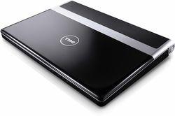 Dell_Studio_XPS_16
