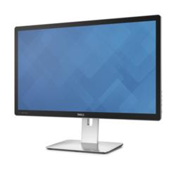 Dell Ultrasharp 5k