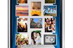 Dell Venue 01