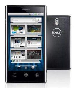 Dell Venue 02
