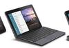 Nouvelles tablettes Android 4.4 et Windows 8.1 chez Dell