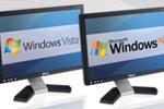 Dell_Vista_XP
