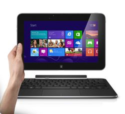 Dell XPS 10 1