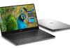 Dell XPS 13 : l'ultrabook va passer sous Intel Skylake avec 16 Go de RAM !