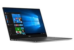 Dell-XPS-15