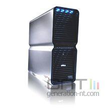 Dell xps 700 m1210 m2010