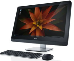 Dell XPS One 27 1