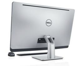 Dell XPS One 27 3