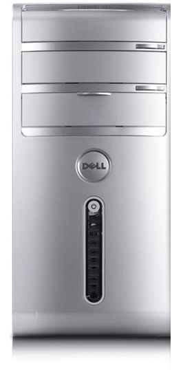 Dell530N