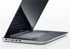 Dell XPS 15Z : le PC portable 15 pouces le plus fin de la planète !