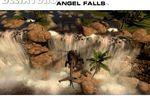 Delta Force Angel Falls - Image 4