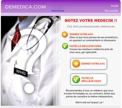 DeMedica 1