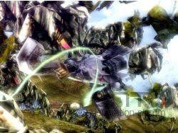 Demin Chaos - Image 7