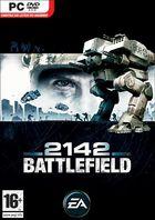 Démo jouable : Battlefield 2142
