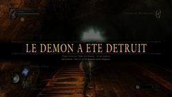 Demon Souls - 28