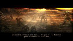 Demon Souls - 2