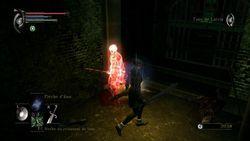 Demon Souls - 31