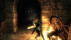 Demon Souls - 5