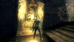 Demon Souls - 8