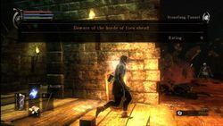Demon Souls - 9