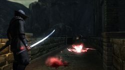 Demon's Souls - Image 5