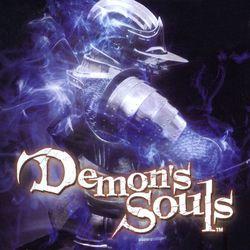 Demon Souls - vignette