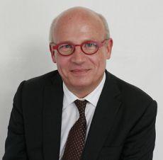 Denis-Gadonnet