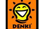 denki