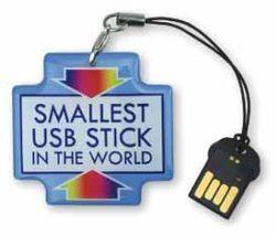 Deonet - mini cle USB