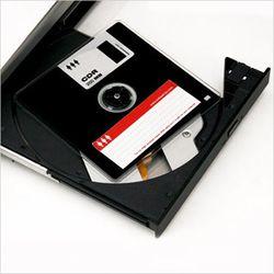 Designboom disquette cd 2