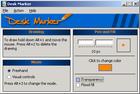 Desk Marker : écrire sur l'écran lors d'une présentation