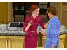 Desperate housewives image7 small