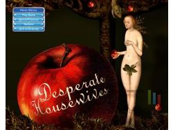 Desperate Housewives - img 1