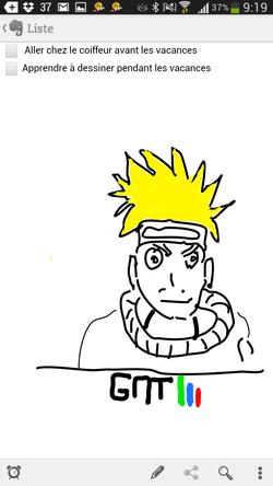 dessin_sous_Skitch_importŽ_dans_Evernote