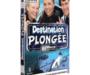 Destination Plongée : un jeu de plongée sous marine