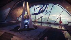 Destiny - 13