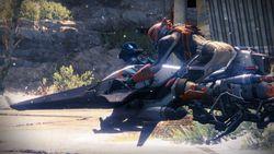 Destiny - 15