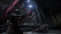 Destiny - 2