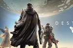 Destiny 2 : premiers détails fuités, sortie sur PC évoquée