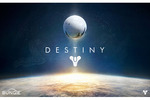 Test : Destiny
