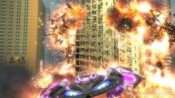 Destroy All Humans ! En Route vers Paname !   2