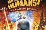 destroy-all-humans-en-route-vers-paname-image