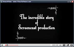 DetachVideo screen2