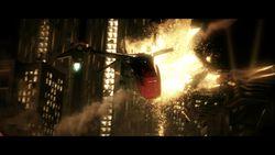 Deus Ex 3 : Human Revolution - 3