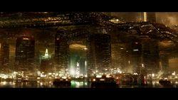 Deus Ex 3 : Human Revolution - 4
