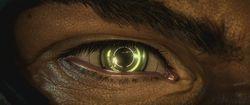 Deus Ex 3 Human Revolution - Image 4