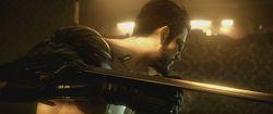 Deus Ex 3 Human Revolution - Image 6