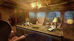 Deus Ex 3   Image 1